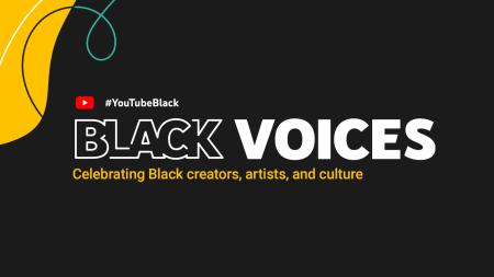 YouTube-Black-Voices-2021-Creators.png