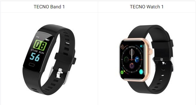 TECNO-Bando-1-Vs-TECNO-Watch-1.jpg