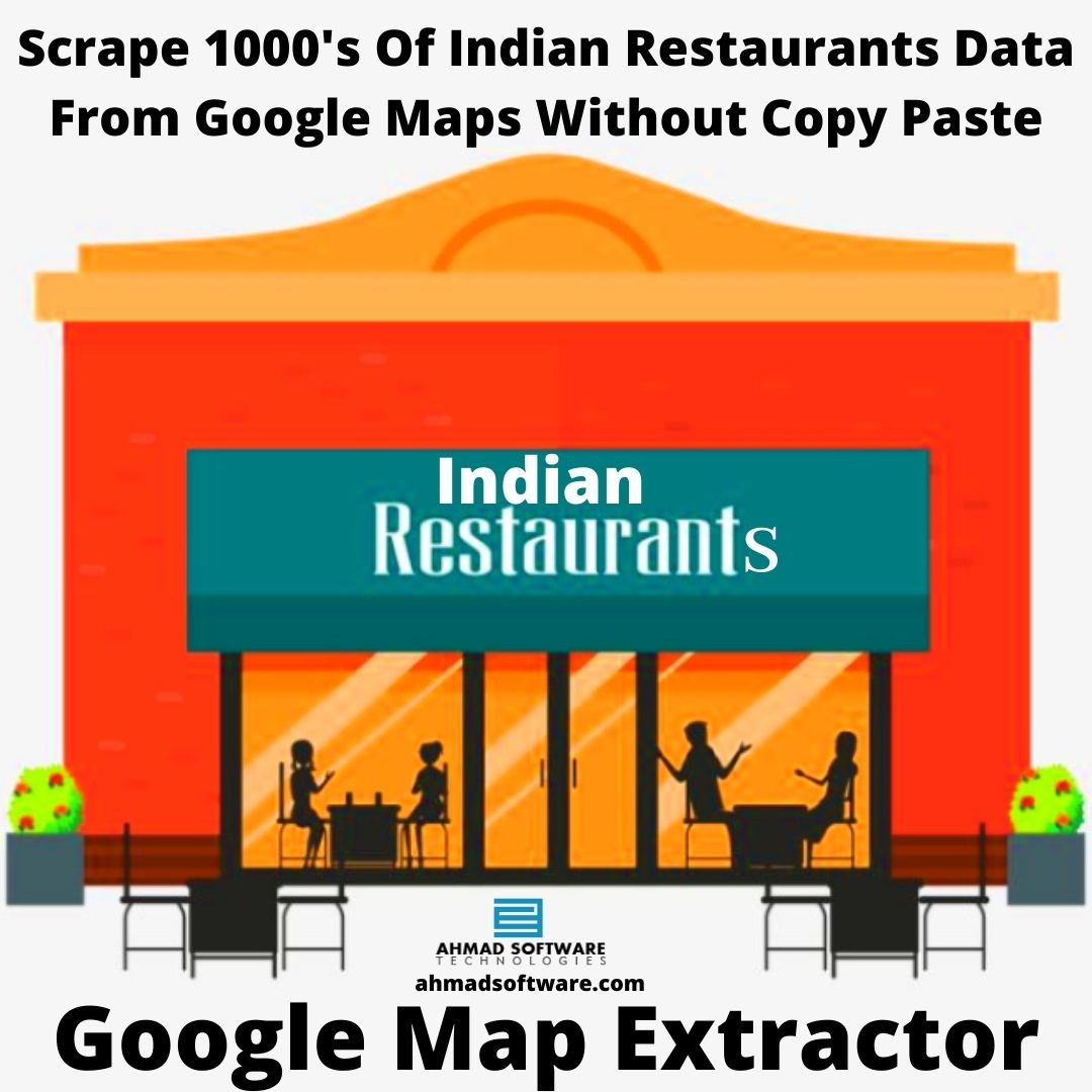 Scrape 1000's Of Indian Restaurants Data From Google Maps Without Copy Paste.jpg