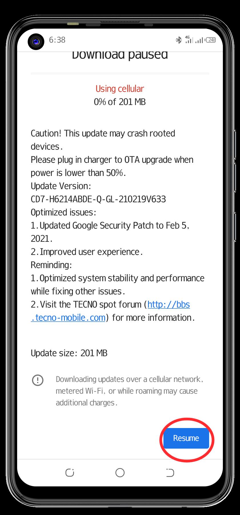Screenshot_20210304-183815.png