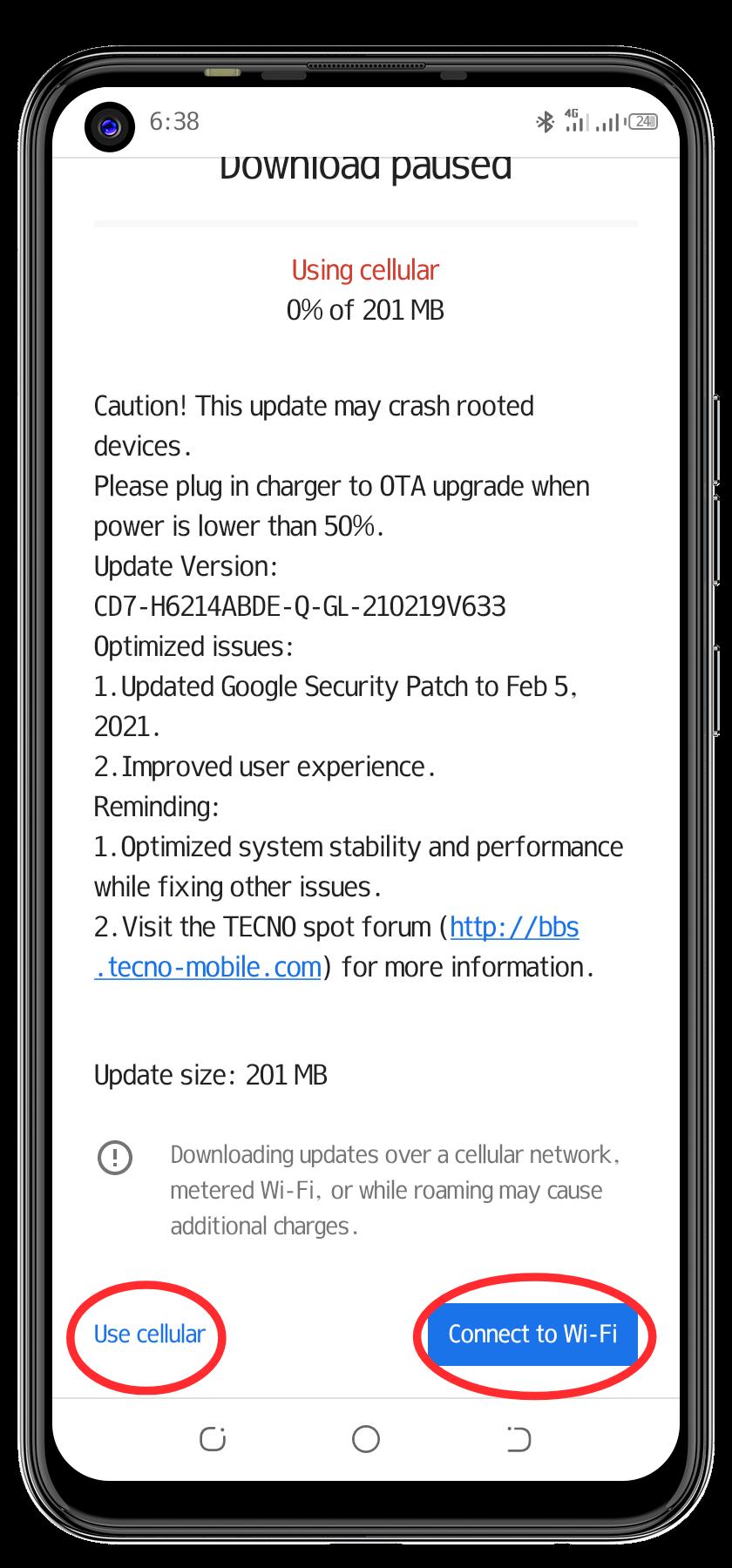 Screenshot_20210304-183854.png