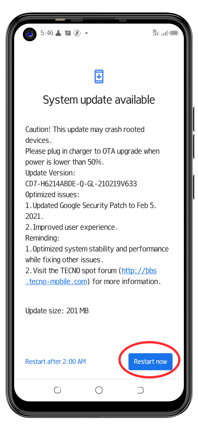 Screenshot_20210305-054636.png