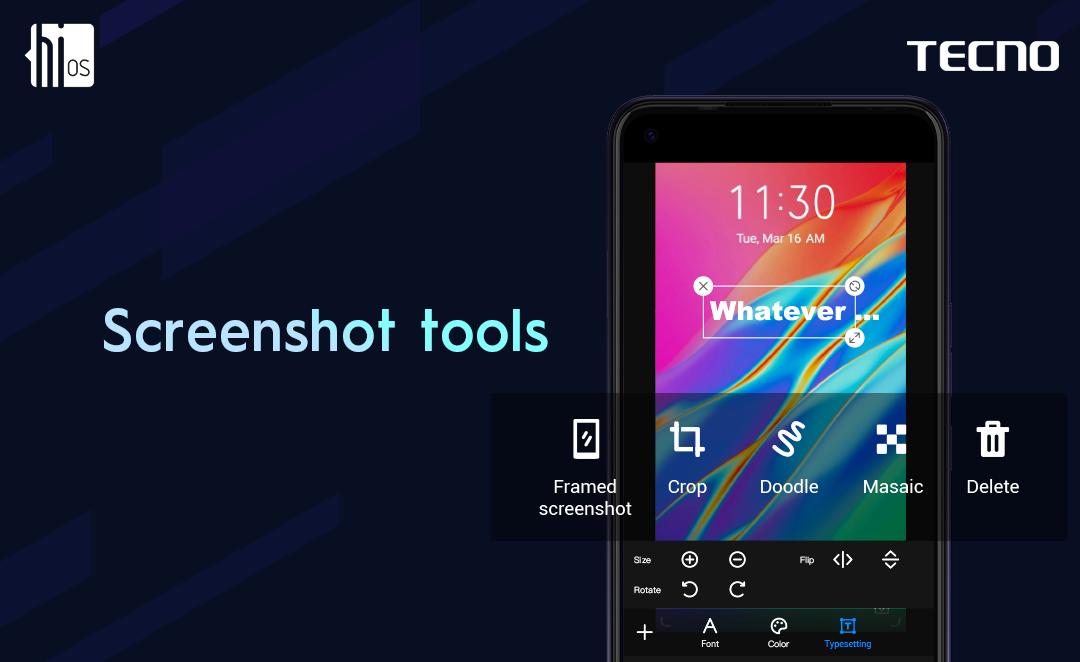 Screenshot tools 1080.png