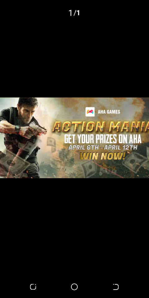 action mania game mania event 6th april 2021.jpg