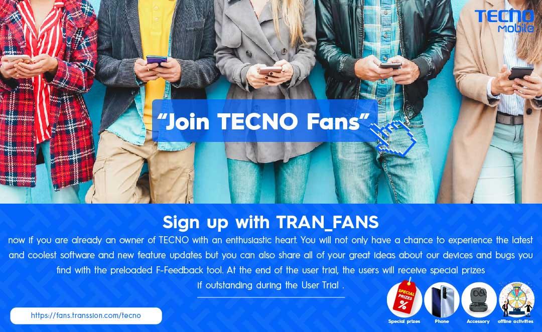 Join TRAN FANS _TECNO_1080 x 662 px.jpg