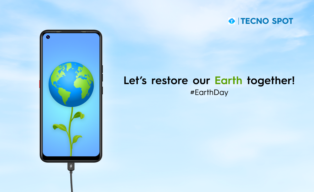 1080x662 earth day.png