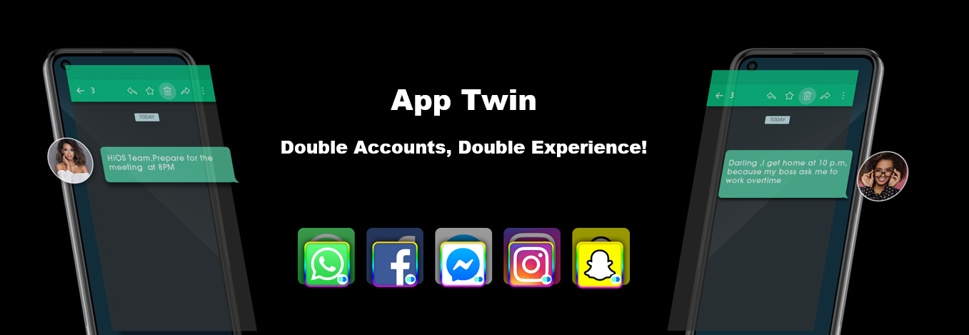 app twin.png