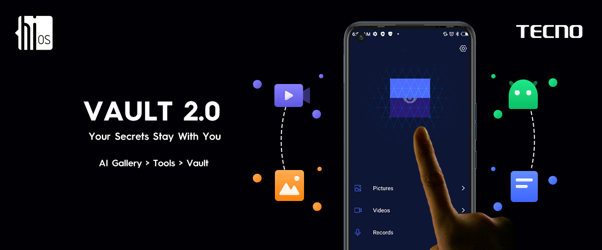 Vault 2.0.jpg