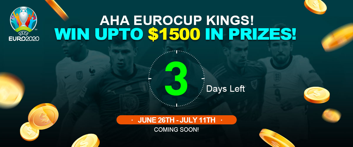 euro cup 2020 3 days To Go..jpg