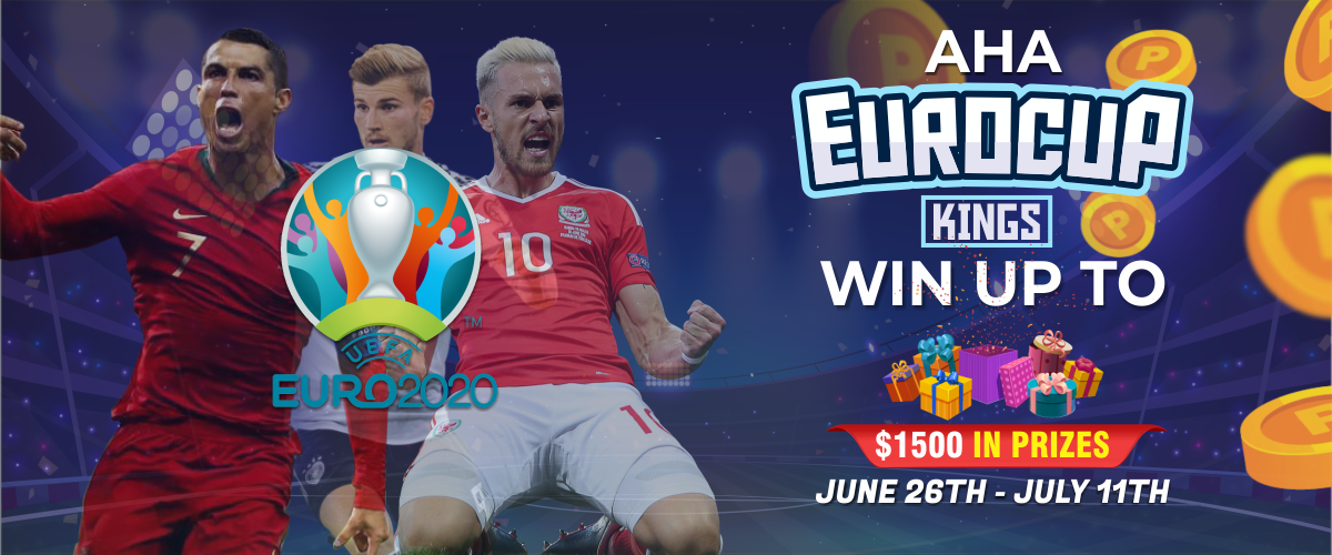 EURO CUP 2020 1200 X 500.png