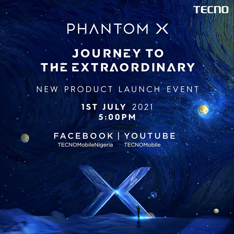 Phantom X live.jpg