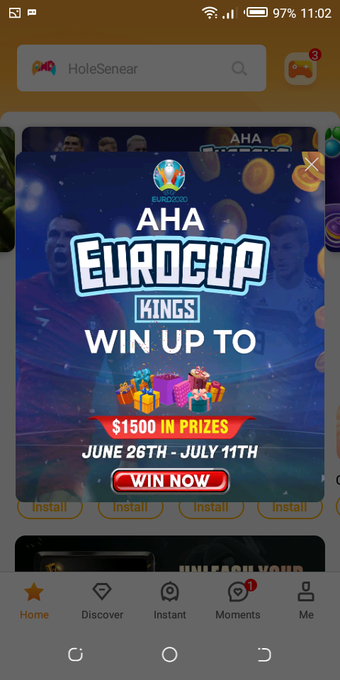 euro cup landing page june 2021.png