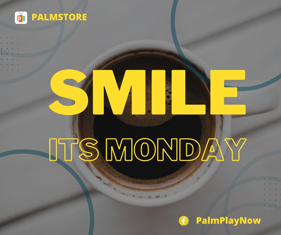 Monday (20).png