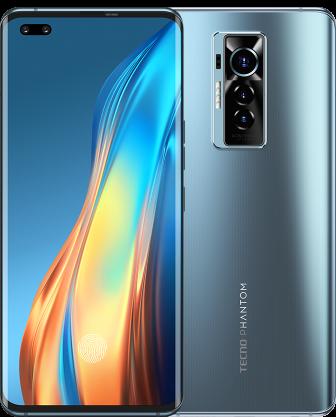 130749olp8t8p68lpp8tgs - Tecno Phantom X price in Nigeria, review, and full specs