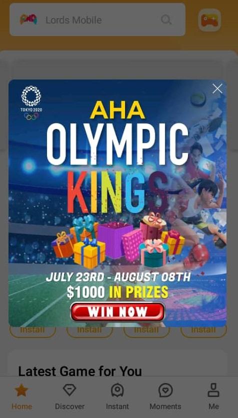 aha olympic kings resized.jpg