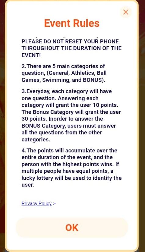 event rules 1.jpg