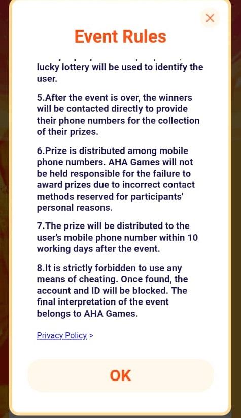 event rules 2.jpg