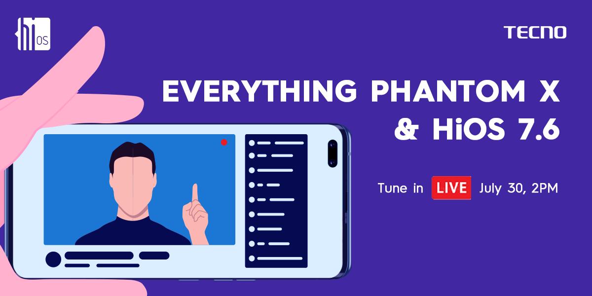 Phantom Live.png