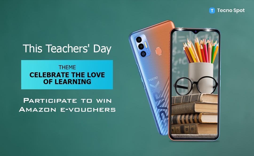 Teachers Day Article Banner.png.jpg