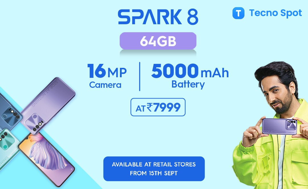 Tecno - Spark 8 64GB - TecnoSpot-Article.png.jpg