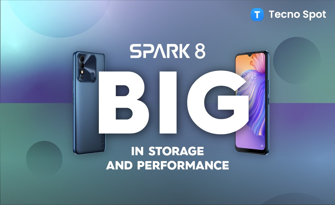 24 SEP BIG storage and performance-04.png.jpg
