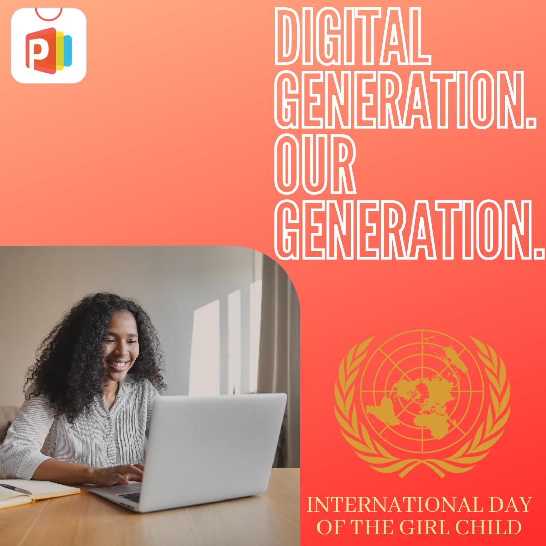 DigitaL Generation. Our generation.png