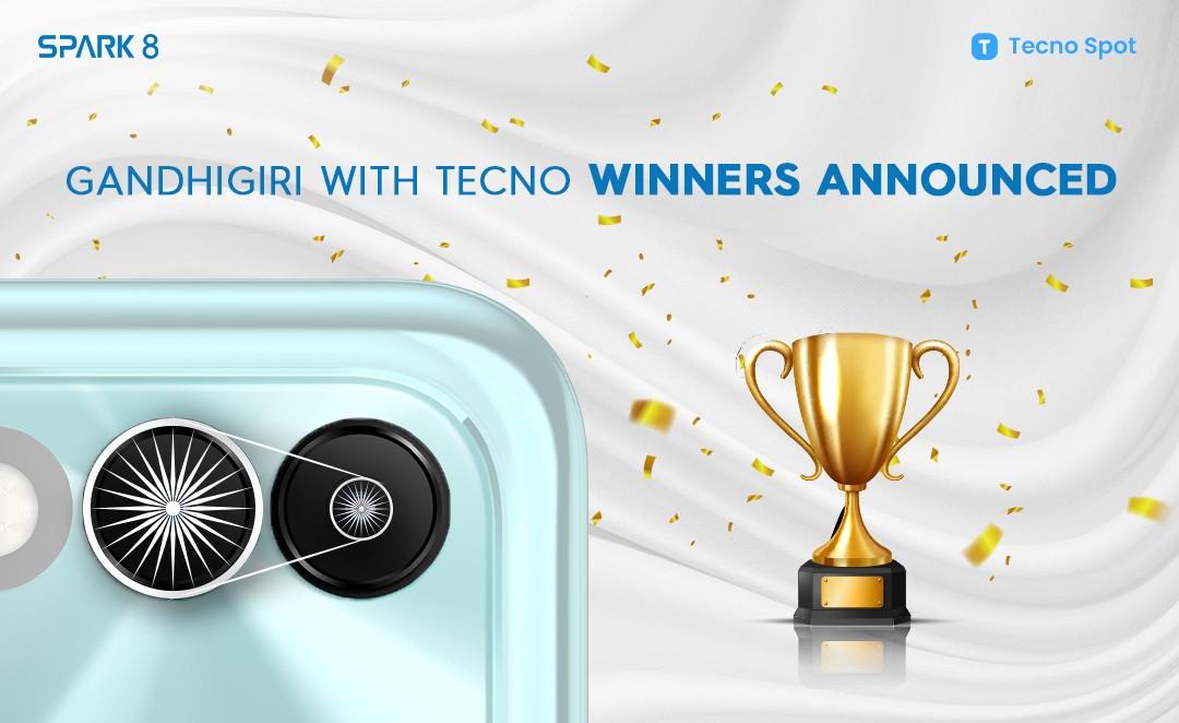 TecnoSpot_oct2021_article_banner_gandhi-jayanti_winner.jpeg.jpg