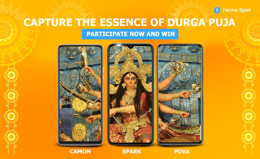Durga Puja 2.jpeg.jpg