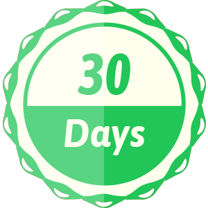 30 Days Sign-in