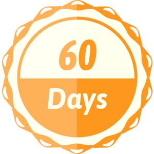 60 Days Sign-in